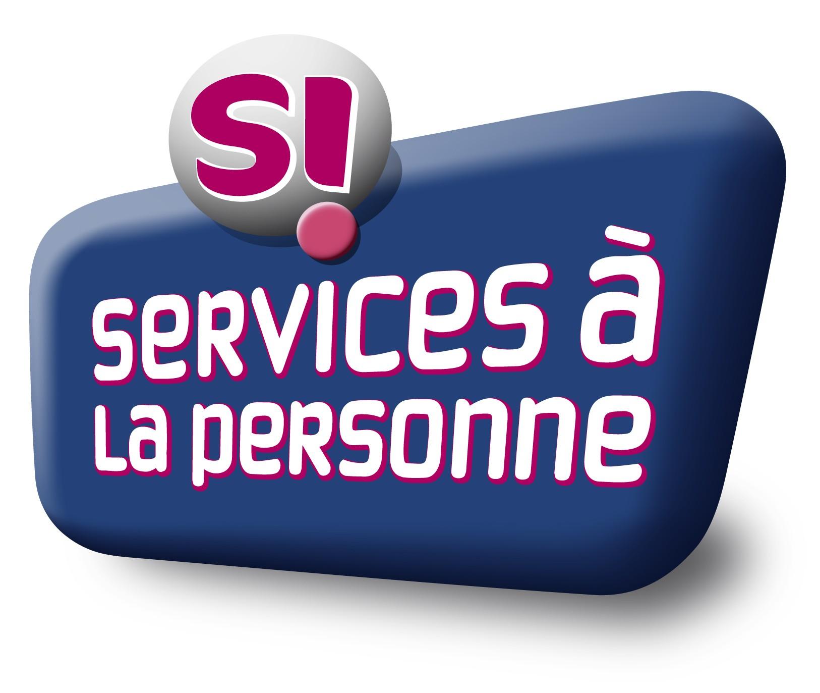 SERVICES A LA PERSONNE CHEFFREVILLE PRES DE LIVAROT LISIEUX