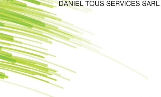 services à la personne, travaux de jardinage et petit bricolage deduction impots